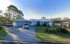 4 Larmer Close, Broulee NSW