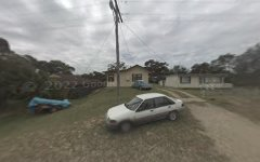 20 McNee, Broulee NSW