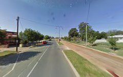 1 C Riverview Court, Barooga NSW