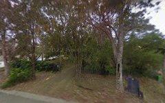 2/10 Constable Street, Moruya Heads NSW