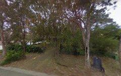 10 Constable Street, Moruya Heads NSW