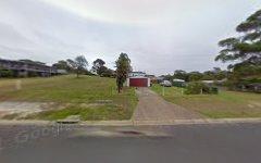 5 Newstead Rd, Moruya Heads NSW