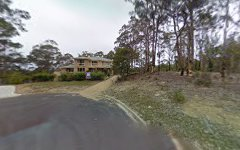 32 Browns Close, Moruya+Heads NSW