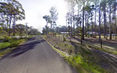 38 Collett Place, Meringo NSW