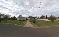 4-6 Hume Street, Mulwala NSW