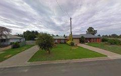1/66 Colless st, Mulwala NSW