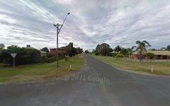 83-89 Erne Street, Mulwala NSW