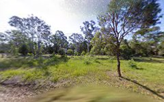 4 Summer Place, Bingie NSW