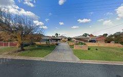 4/618 Hague Street, Lavington NSW