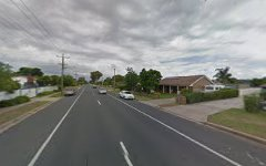 2/480 Kaitlers Road, Lavington NSW
