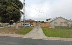 2/464 Bownds Street, Lavington NSW