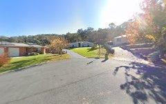 29 Mace Court, Lavington NSW