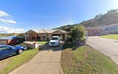 21 Mace Court, Lavington NSW