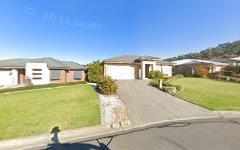 25 Jordan Way, Lavington NSW