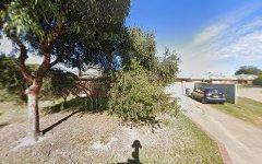 25 Wattletree Road, Lavington NSW