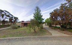10 Lindisfarne Court, Thurgoona NSW