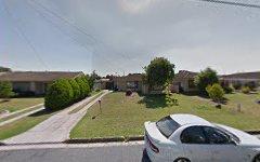 1095 Yarramba Crescent, North Albury NSW