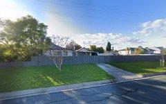 297 Wantigong Street, North Albury NSW