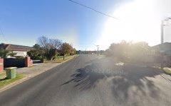 2/1041 Waugh Road, North Albury NSW
