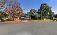 4/925 Fairview Drive, North Albury NSW
