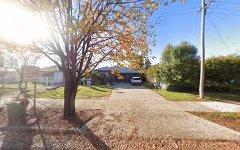 1/938 Sylvania Avenue, North Albury NSW