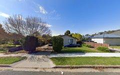868 Tenbrink Street, Albury NSW