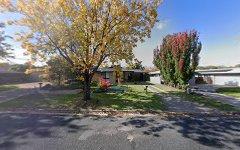 810 Street James Crescent, North Albury NSW