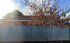 1/205 Andrews Street, East Albury NSW