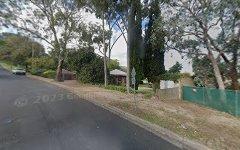 858 Blackmore Street, Albury NSW