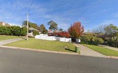 617 Electra Street, East Albury NSW