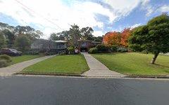 842 Lamport Crescent, West Albury NSW