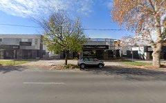 564 David Street, Albury NSW