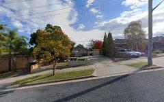 2/481 Hill Street, West Albury NSW