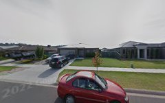 260 Rivergum Drive, East Albury NSW