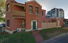 492 Wodonga Place, Albury NSW