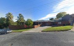 290 Downside Street, East Albury NSW