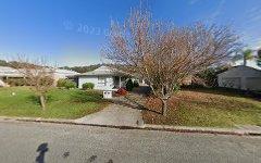 2/19 Mountford Crescent, East Albury NSW