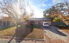 26 Robbins Drive, East Albury NSW