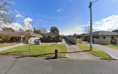 4/351 Kiewa Street, South Albury NSW