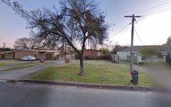 2/576 Ebden Street, South Albury NSW