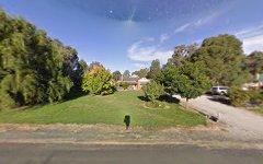 14 Charters Drive, Moama NSW