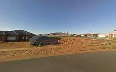 8 Forfar Drive, Moama NSW