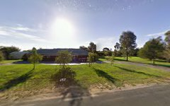 4 Charters Drive, Moama NSW