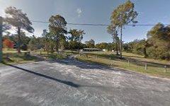 50 Boobook Court, Bodalla NSW