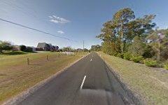 185 Bodalla Park Road, Bodalla NSW