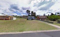 28 Myuna Street, Dalmeny NSW