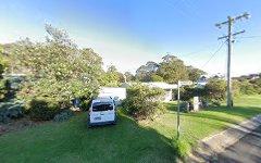 37 Mummaga Way, Dalmeny NSW
