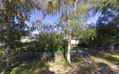 25 Whitehead street, Khancoban NSW