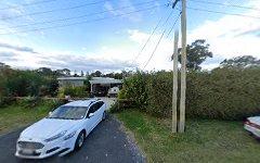 11 Riverside Drive, Narooma NSW