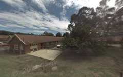 25/24 Mittagang Road, Cooma NSW